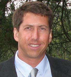 Henry Bayerle
